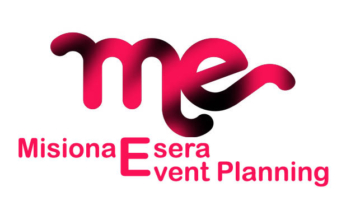 02 Perrin Roux Misiona Esera Event Planning Final Logo Black on White