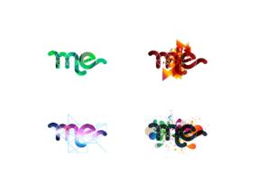 05 Perrin Roux Misiona Esera Concept Design Logos 2