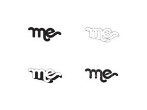 05 Perrin Roux Misiona Esera Concept Design Logos