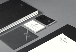 07 Perrin Roux Infinity Pools Stationery Pack