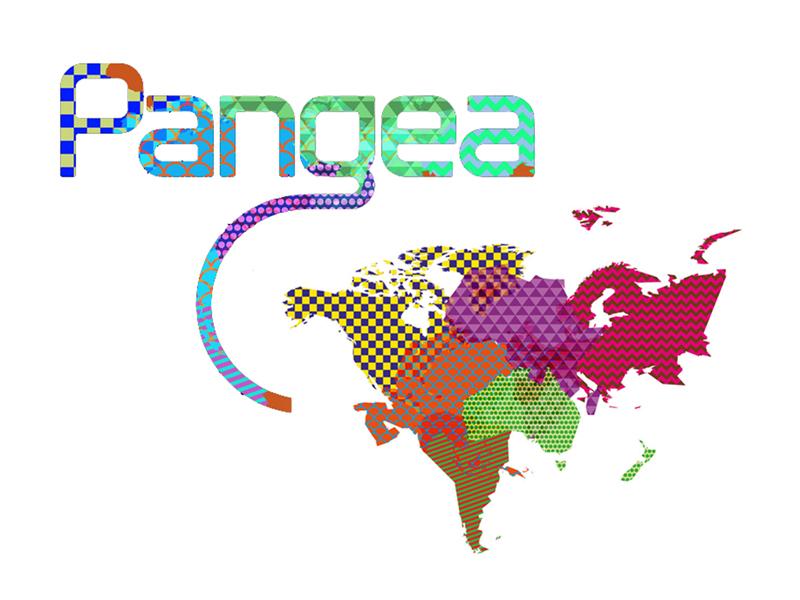 Pangea Arts and Crafts